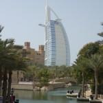 Markus Schollmeyer Seminar Dubai