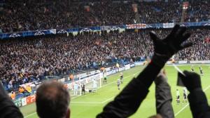 ManCity, FC Bayern, Markus Schollmeyer, Manchester City, Guardiola