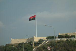Angola © Foto Markus Schollmeyer www.markus-schollmeyer.com