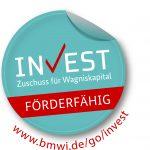 logo_foerderfaehigkeit_wagniskapital