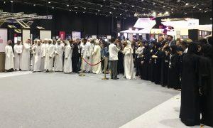 Geschlechtertrennung Dubai © Markus Schollmeyer Fairsteher SAT 1 Lie Detektive ungelogen ehrlichstes Gespräch deines Lebens reise Islam Gerechtigkeit